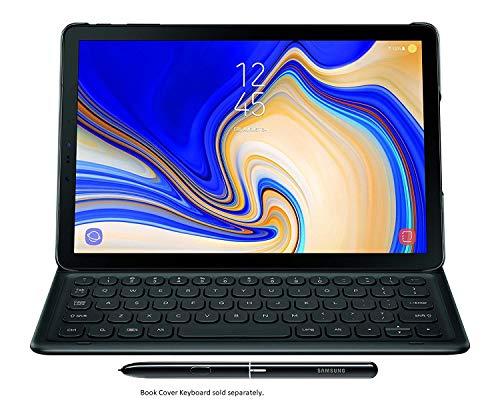 Samsung Galaxy S4 Tab SM-T835NZKAINS Tablet (64GB, 10.5 inch, WI-FI) Black, 4GB RAM Price in India