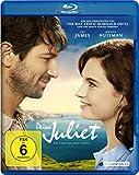 Deine Juliet [Blu-ray]