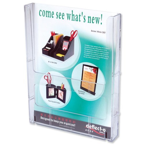 Preisvergleich Produktbild Bosch GST 120 BE Elektronik Pendel-Stichsäge mit SDS Sägeblattauswurf