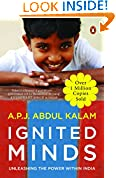 #5: Ignited Minds: Unleashing the power within india