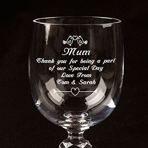 mother-of-the-groom-wine-glass-with-charm-personalised-wedding-party-keepsake-mother-of-the-groom-gl