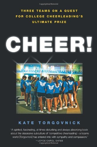 cheer-inside-the-secret-world-of-college-cheerleaders-by-kate-torgovnick-2008-03-11