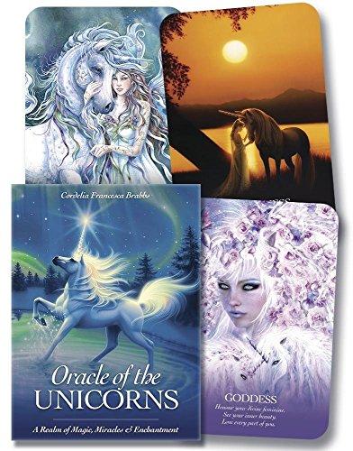 oracle-of-the-unicorns
