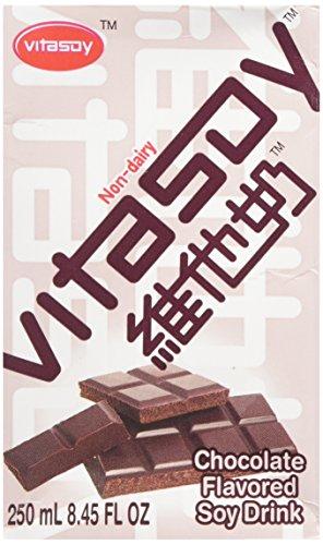 vita-chocolate-vitasoy-250-ml-pack-of-12