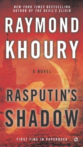 rasputins-shadow