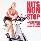Hits Non Stop for Spinning and Cycling Indoor Sessions
