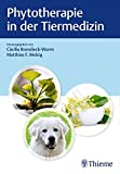 Phytotherapie in der Tiermedizin (Amazon.de)