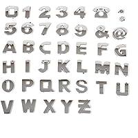 Amazonit Lettere Adesive Decalcomanie E Adesivi Articoli Regalo E