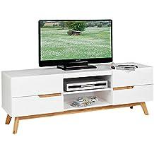 suchergebnis auf f r sideboard skandinavisch tv. Black Bedroom Furniture Sets. Home Design Ideas