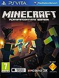Best Sony PS Vita Giochi - Sony Minecraft Basic PlayStation Vita English video game Review