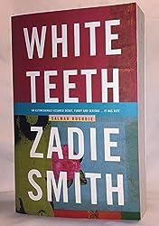 By Zadie Smith White Teeth