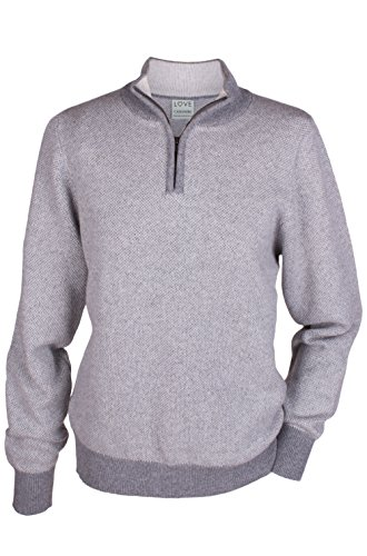 mens-birdseye-100-cashmere-zip-neck-sweater-grey-mix-made-in-scotland-by-love-cashmere-rrp-400