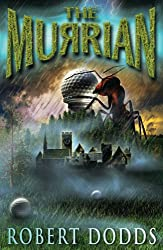 The Murrian