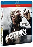 CRANK 2 - Limited Uncut Edition - Blu-ray