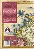 Image de Oceano Arno. I navigatori fiorentini
