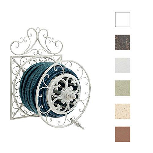 clp-tuyau-mural-darrosage-arnold-en-metal-galvanise-style-nostalgique-ultra-elegant-blanc-antique