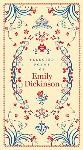 selected-poems-of-emily-dickinson-barnes-noble-leatherbound-pocket-editions