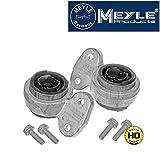 MEYLE - 300 311 2604/HD - Querlenkerlager / Hydrolager BMW 3er E46/ Z4 E85
