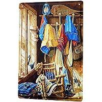 Suchergebnis Auf Amazonde Für Holzhütten Dekoartikel