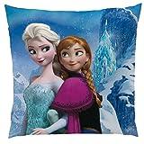 CTI 042391 Kissen Disney Frozen Cristal