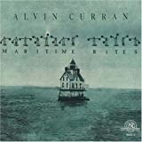 Curran : Maritime Rites