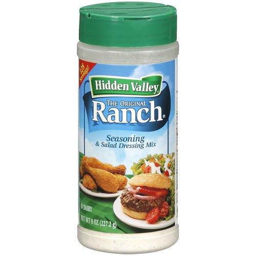 1-lata-hidden-valley-salad-dressing-seasoning-mix-original-ranch-227-g-de-estados-unidos
