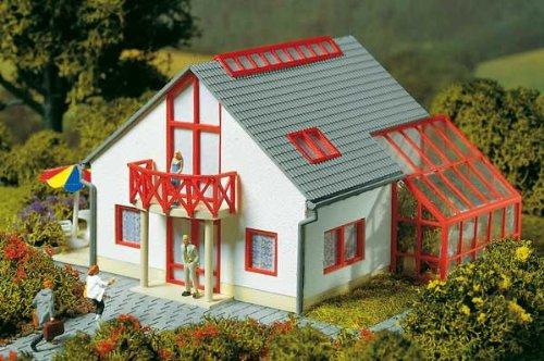 Auhagen 13301 - Haus Janine