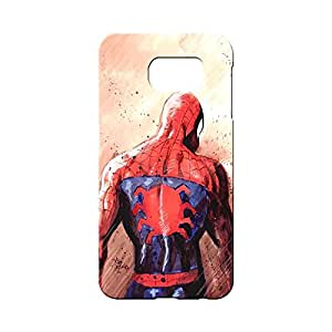 G-STAR Designer 3D Printed Back case cover for Samsung Galaxy S7 - G3127
