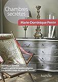 Telecharger Livres Chambres secretes (PDF,EPUB,MOBI) gratuits en Francaise