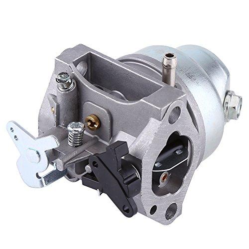 Vergaser für Rasenmäher für Motor Honda GCV160 GCV135 ersetzt 16100-Z0L-023 16100-Z0L-853 16100-ZMO-803 16100-ZMO-804 6212849 7862345
