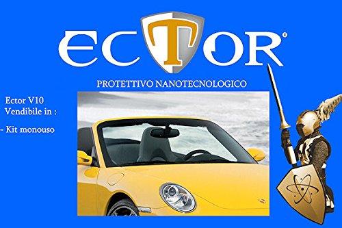 ector-v-10-kit-vetri-auto-2x50ml-aumenta-la-visibilita-e-facilita-la-pulizia