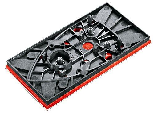 Bosch 2609256D19