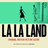 La la Land [Original Score] [Vinyl LP]