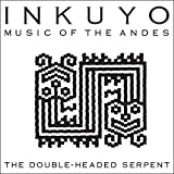 The Double-Headed Serpent von Inkuyo