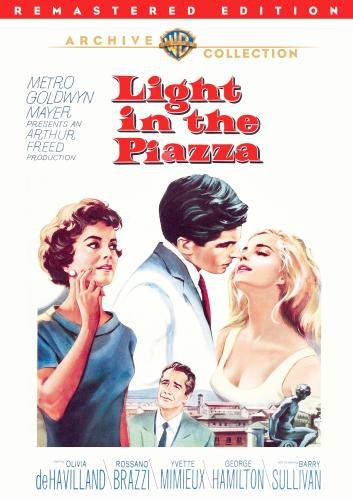light-in-the-piazza-dvd-1962-region-1-us-import-ntsc
