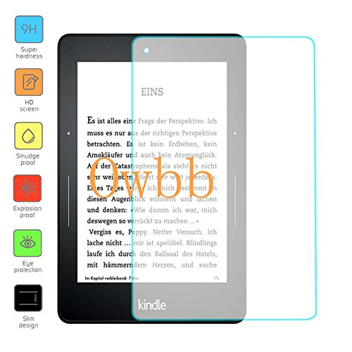 owbb-glass-screen-protector-for-microsoft-tablet-pc-glass-tempered-glass-protection-film