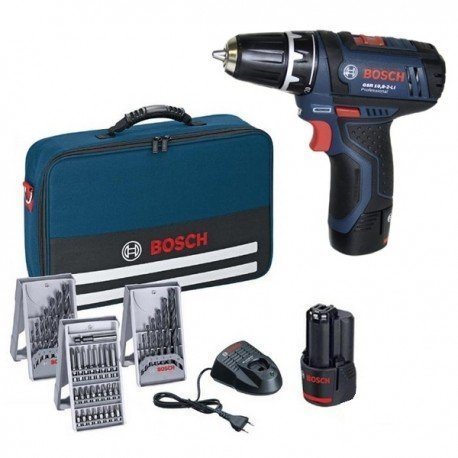 bosch-gsr-108-2-li-professional-taladro-de-bateria-li-ion-108-v-15-ah-950-g-con-accesorios-2-bateria