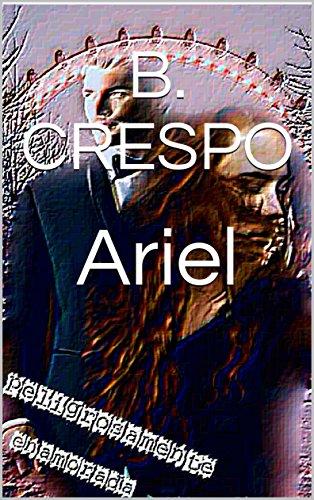 Ariel por B. Crespo epub