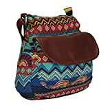 Best Lychees - Lychee Bags Women's Sling Bag Review