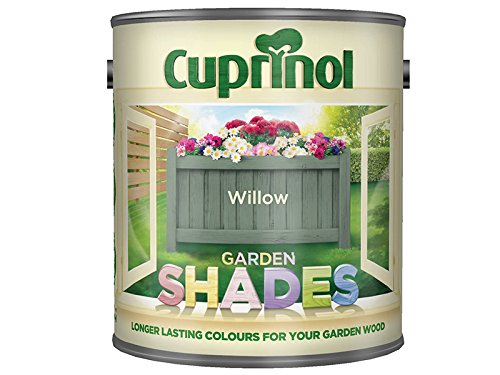 cuprinol-cupgswil5l-5-litre-garden-shades-paint-willow