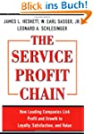 The Service Profit Chain: How Leading...