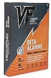 #8: Vigour Fuel (VF) Beta Alanine Powder - 100 g   50 Servings (VIGOURFUEL)