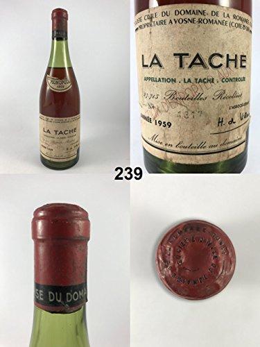 la-tache-domaine-de-la-romane-conti-1959