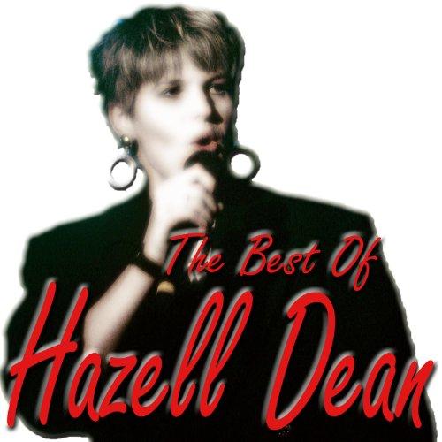 The Best Of Hazell Dean