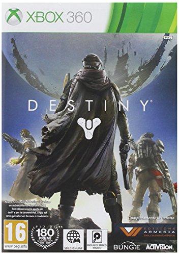 Destiny - Vanguard Edition (Day-One)...