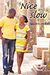 At an early age Jasmine Johns's lifelong ambition is to become a nurse. When she turns eighteen years old and preparing to begin her college career, she meets Paul Shelton, a suave African-American businessman-entrepreneur, who is juggling a legitima...
