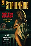 Joyland (Hard Case Crime) [Rough Cut]