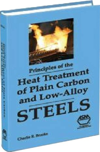 principles-of-the-heat-treatment-plain-carbon-and-alloy-steels