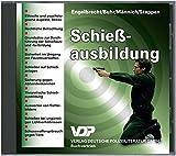 Schiessausbildung. DVD-ROM für Windows 98/2000/XP und Mac OS X. Für Polizeibeamte und andere berechtigte Waffenträger