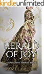 Herald of Joy (Wintercombe series Boo...